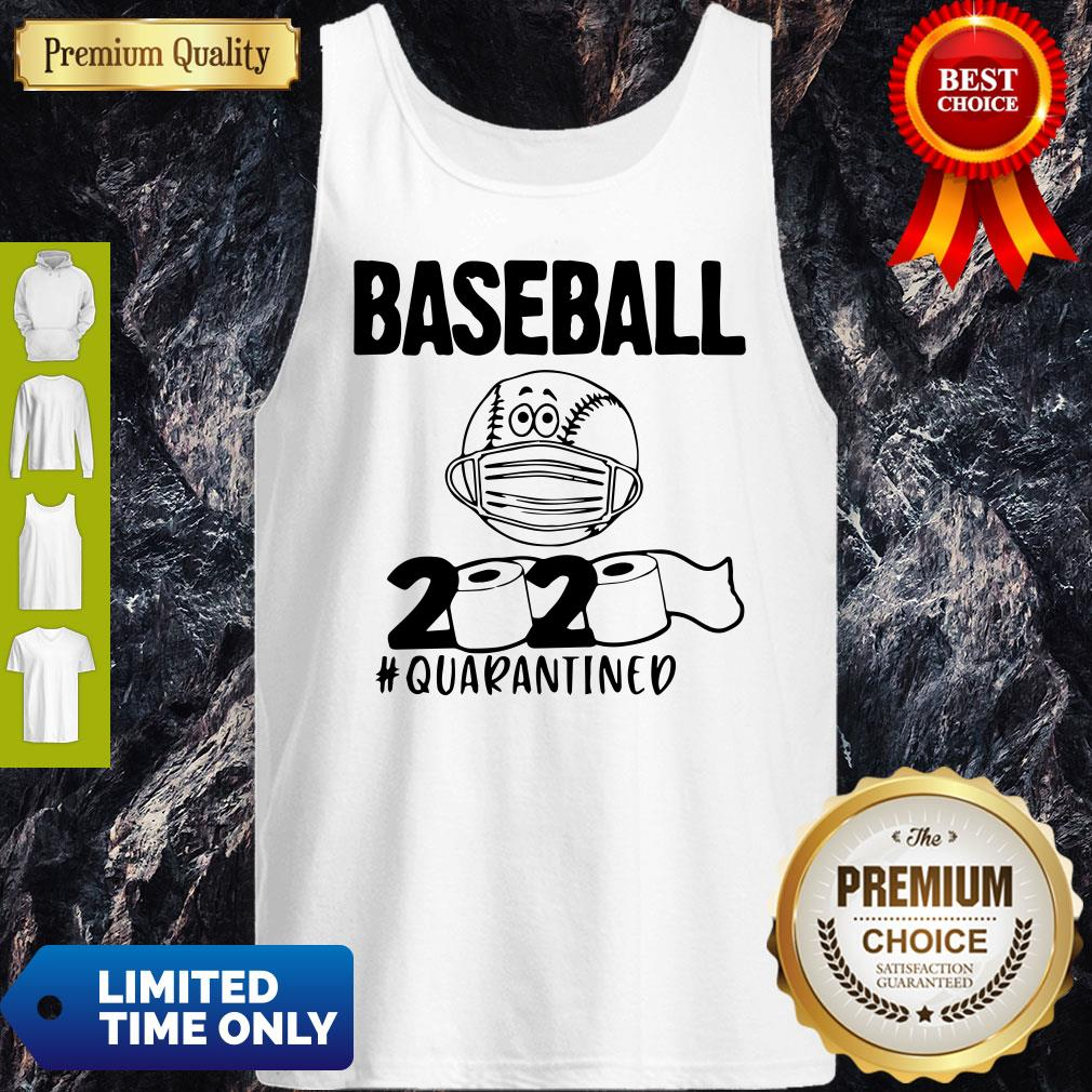 BASEBALL IS LIFE T SHIRT TANK TOP ASSORTED COLORS ADULT S TO 3XL BASEBALL FANTIC