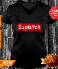 Official Supbitch V-neck