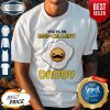 Father You Are An Eggcellent Daddy Shirt