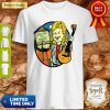 Perfect Joe Diffie Billy Bob Loves Charlene Shirt