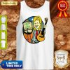 Perfect Joe Diffie Billy Bob Loves Charlene Tank-top