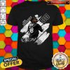 Awesome Chicago Baseball Apparel Luis Robert 88 Shirt