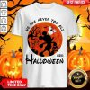Funny Mickey Mouse We Are Never Too Old For Halloween Shirt By T-shirtat