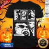 Official The Rocky Horror Picture Show Janet Dr Scott Brad Rocky Shirt