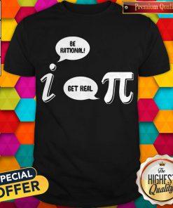 Pi Day Shirt For Women Kids Men Toddler Math Teacher Shirt