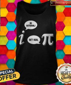 Pi Day Shirt For Women Kids Men Toddler Math Teacher Tank Top