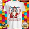 Cool What's So Funny About Biggus Dickus Vintage Shirt