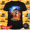 If You Think You'll Get Out Alive You Must Be Dreaming A Nightmare On Elm Street 3 Dream Warriors Shirt
