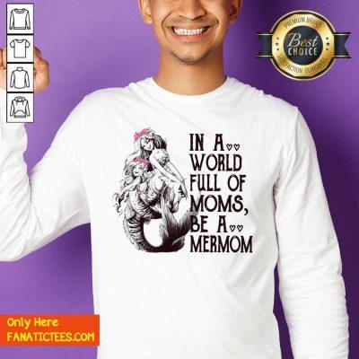- Design By Fanatictees.com